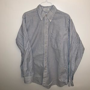 JoS. A. Bank Dress Shirt